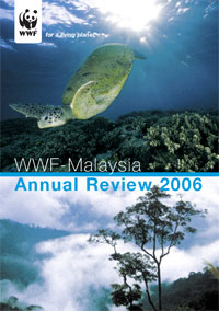 Annual Review 06