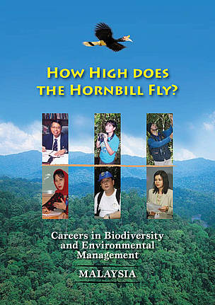 Careers in Biodiversity and Environmental Management