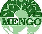 Malaysian Environmental NGOs